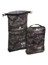 Zestaw pokrowiec na buty i odzież Active Essential Set Geo Scape Eagle Creek