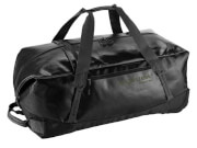 Torba podróżna Migrate Wheel Duffel 130L Black Eagle Creek