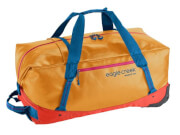Torba podróżna Migrate Wheel Duffel 110L Yellow Eagle Creek