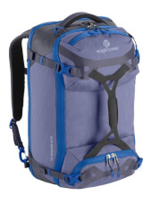 Plecak podróżny Gear Warrior Travel Pack Blue Eagle Creek
