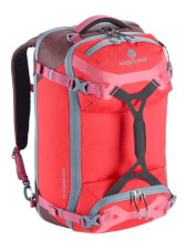 Plecak podróżny Gear Warrior Travel Pack Coral Eagle Creek