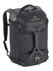 Plecak podróżny Gear Warrior Travel Pack Black Eagle Creek