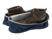 Pokrowiec na buty  Specter Tech Shoe Cube Blue Eagle Creek