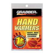 Podgrzewacz do rąk Mini Heater Active Leisure