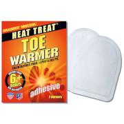 Podgrzewacz do stóp Toe Heater Active Leisure