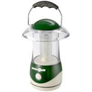 Lampa kempingowa wodoszczelna Halley Brunner