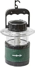 Lampa kempingowa wodoszczelna Quasar LED 12 Brunner