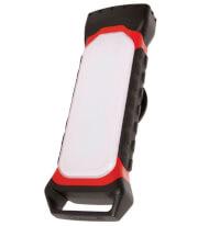 Lampa kempingowa wodoodporna 2 Way Panel Light + Coleman