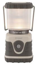Lampa turystyczna Carnelian 600 Cream White Outwell