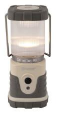 Lampa turystyczna Carnelian 90 Cream White Outwell