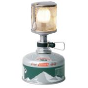 Lampka gazowa F1 Little Lantern Coleman
