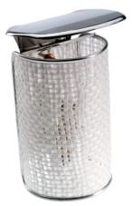 Lampa gazowa naścienna Nova Truma