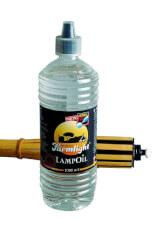 Paliwo olej parafinowy Fuel Brunner