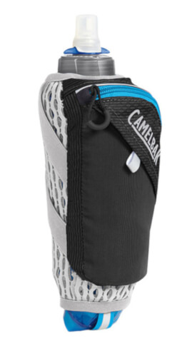 3D BOTTLE 600ml Nawadnianie Plecaki Mężczyźni