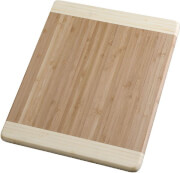 Deska kuchenna z bambusa Chopper Brunner