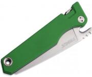 Nóż składany FieldChef Knife Moss Primus