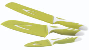 Zestaw ostrych noży Knife Set Outwell