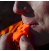 Gwizdek Lifesystems - Survival Whistle