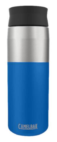 Turystyczny kubek termiczny Hot Cap Vacuum Insulated 600ml niebieski Camelbak