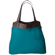 Torba na zakupy Travelling Light Shopping Bag niebieska Sea to Summit