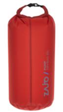 Worek transportowy pompka 25l Pump Drybag red ZAJO