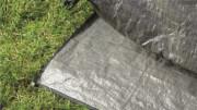 Podłoga zewnętrzna pod namiot Outwell Footprint Montana 6E