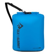 Worek Light Weight Sling Dry Bag niebieski 20l Sea To Summit