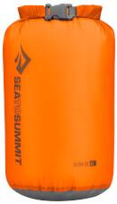 Worek transportowy Ultra-Sil Dry Sack pomarańczowy 4L Sea to Summit