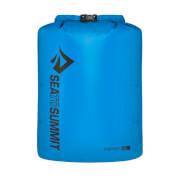 Wodoszczelny worek Stopper Dry Bag niebieski 8l Sea To Summit