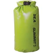 Wodoszczelny worek Stopper Dry Bag zielony 13l Sea To Summit