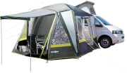 Namiot przedsionek do samochodu Trouper XL A I R TECH Brunner