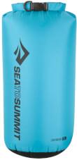 Wodoszczelny worek Lightweight Dry Sack niebieski 13l Sea To Summit