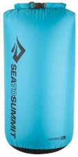 Wodoszczelny worek Lightweight Dry Sack niebieski 35l Sea To Summit