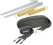 Naciąg przeciwwietrzny pas sztormowy Stabilizer Kit Universal Brunner