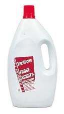 Płyn zapobiegający zamarzaniu wody Aqua Frozt 2L Yachticon