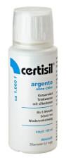 Uzdatniacz do wody Argento CA 1000 F bez chloru Certisil