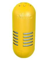 Kapsułka filtrująca do wody WaTu 3 L Certec