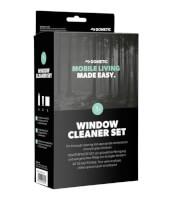Zestaw do czyszczenia okien Set Acrylglas Reiniger Dometic