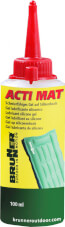 Preparat Łatka w płynie Acti Mat Repair Brunner