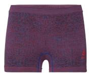 Damskie majtki sportowe Odlo Bottom Panty Blackcomb fioletowe