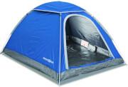 Namiot turystyczny dla 2 osób Strato Brunner