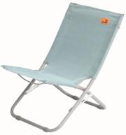 Krzesło leżak plażowy Wave Aqua Blue Easy Camp