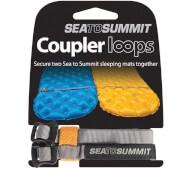 Łącznik dla dwojga Coupler Kit Sea to Summit