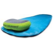 Prześcieradło na materac Coolmax Fitted Sheet Regular Sea to Summit