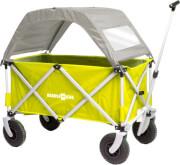 Daszek do wózka transportowego Cargo Roof Brunner