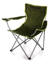 Krzesło kempingowe składane Montana Rockland