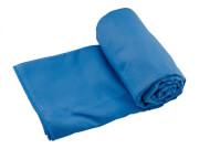 Ręcznik szybkoschnący Blue Rozmiar XL Rockland
