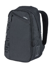 Plecak rowerowy na bagażnik Sport Flex BackPack 17l Basil