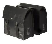 Podwójna torba rowerowa Urban Load Torba Double Bag 53L Basil