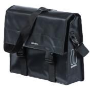 Miejska torba z mocowaniem do roweru Urban Load Torba Messenger Bag 17L czarna Basil